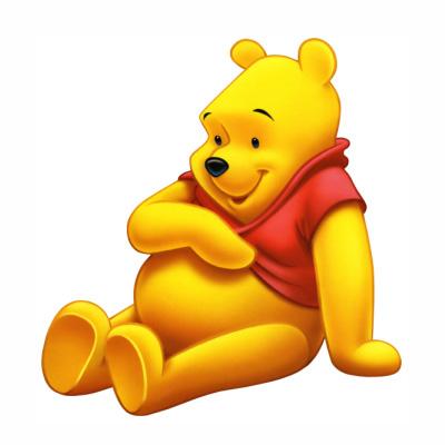 winnie-the-pooh-evil2.jpg