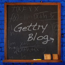 GETTRY OFFICIAL BLOG